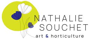 Nathalie Souchet